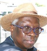 Salikoko S. Mufwene