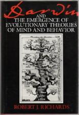 Darwin and the Emergence of Evolutionary Theories of Mind and Behavior.jpg