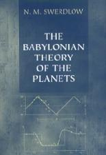 The Babylonian Theory of the Planets.jpg
