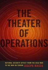 Theater of Operations_0.jpg