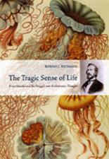 Ernst Haeckel and the Struggle over Evolutionary Thought
